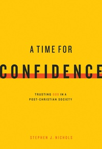 A Time for Confidence
