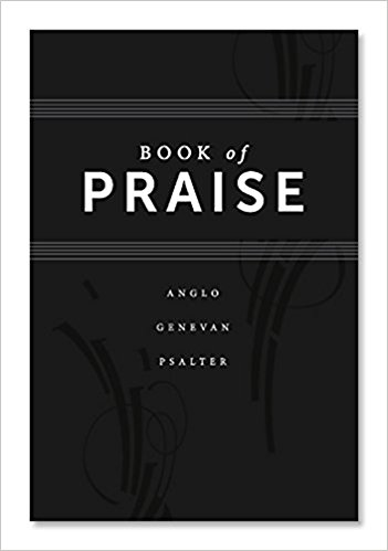Book of Praise - Deluxe
