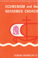 Ecumenism and the Reformed Church