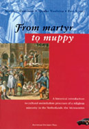 From martyr to muppy