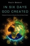 In Six Days God Created - 10 copies