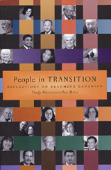 People in Transition