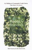 Roots & Branches - Hardcover
