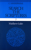 Search the Scriptures Volume 7