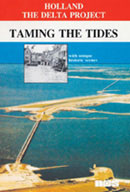 Taming the Tides
