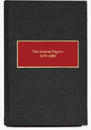 The Andros Papers (1679-1680)