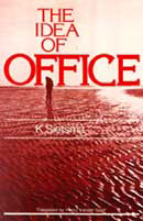The Idea of Office