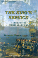 The Kings Service
