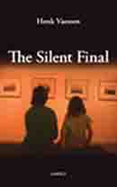 The Silent Final