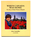When Canada Was Home