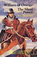 William of Orange - The Silent Prince